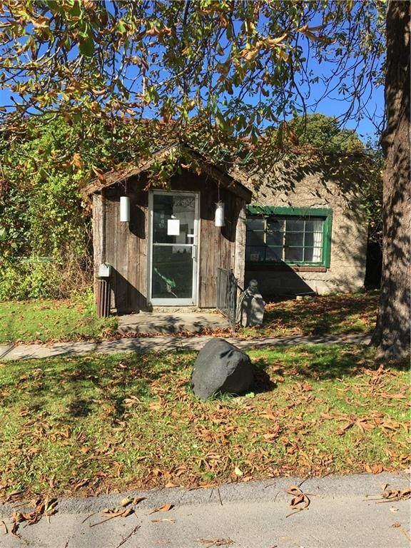 15 Aurelius Avenue, Auburn, NY 13021 (MLS #R1373936) :: Thousand Islands Realty