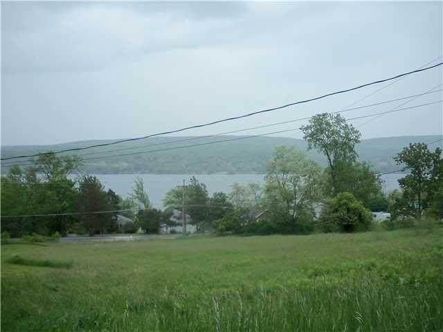 0 Co Road 36, Richmond, NY 14471 (MLS #R1374264) :: Thousand Islands Realty