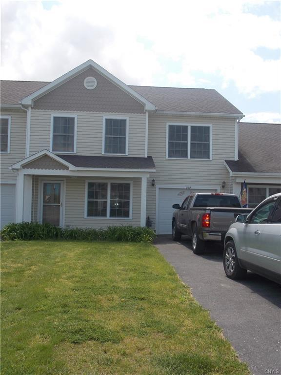 209 Edmund St Extension, Hounsfield, NY 13685 (MLS #S1051284) :: BridgeView Real Estate Services