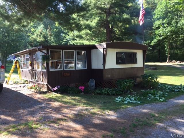 38191 Nys Rt 12, Clayton, NY 13624 (MLS #S1077687) :: Thousand Islands Realty