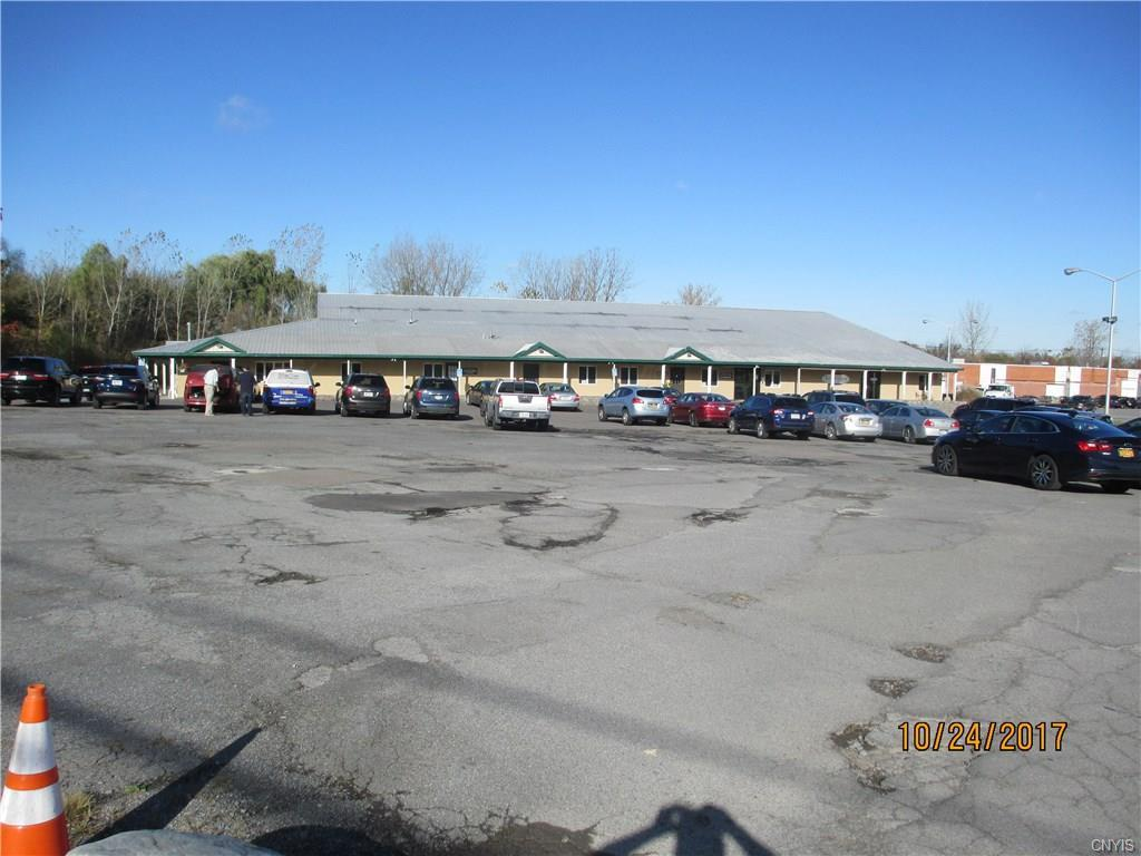 2115 W Genesee St Rd - Photo 1