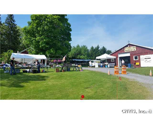 7753 State Route 3, Richland, NY 13142 (MLS #S1090566) :: Thousand Islands Realty