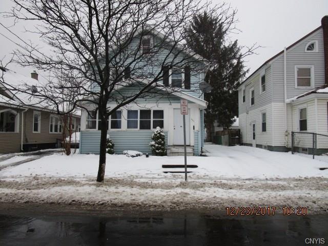 643 Ballantyne Road, Syracuse, NY 13207 (MLS #S1095187) :: Thousand Islands Realty