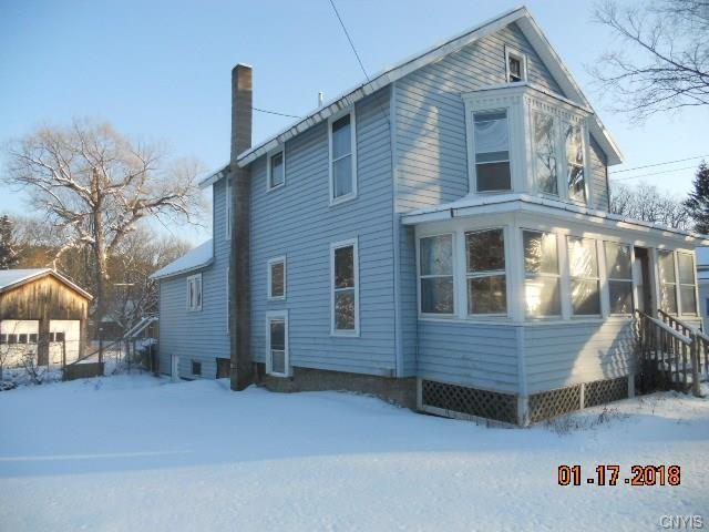 12470 State Route 38, Berkshire, NY 13736 (MLS #S1098336) :: Thousand Islands Realty