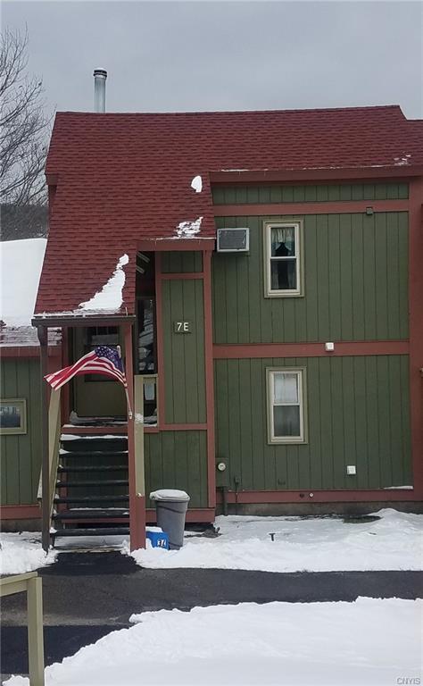 2012 Alpha Circle 7E, Virgil, NY 13045 (MLS #S1101265) :: The Chip Hodgkins Team