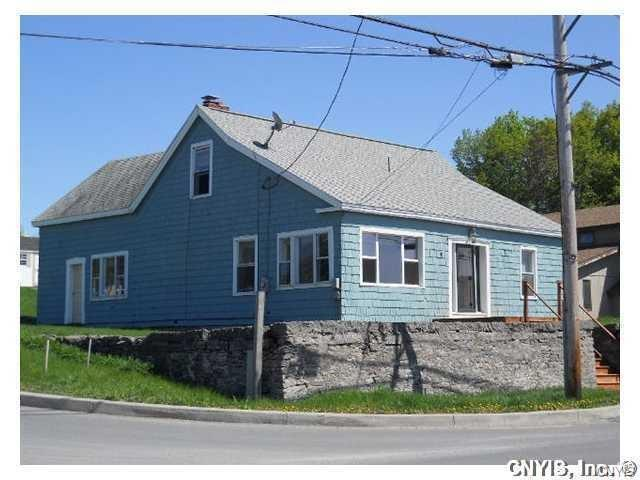 13498 County Route 123, Henderson, NY 13651 (MLS #S1103958) :: The Rich McCarron Team