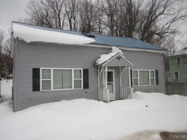 24581 Back Street, Rutland, NY 13612 (MLS #S1104439) :: The Chip Hodgkins Team