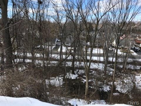 Lot 2 Kimberly Drive W, Camillus, NY 13031 (MLS #S1105749) :: The Chip Hodgkins Team