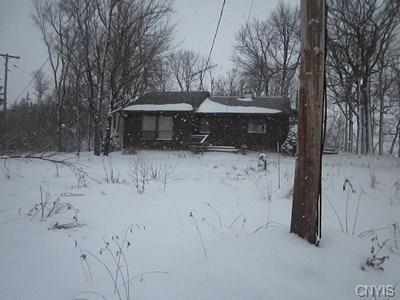 13340 Paradise Park Extension, Henderson, NY 13651 (MLS #S1107026) :: Thousand Islands Realty