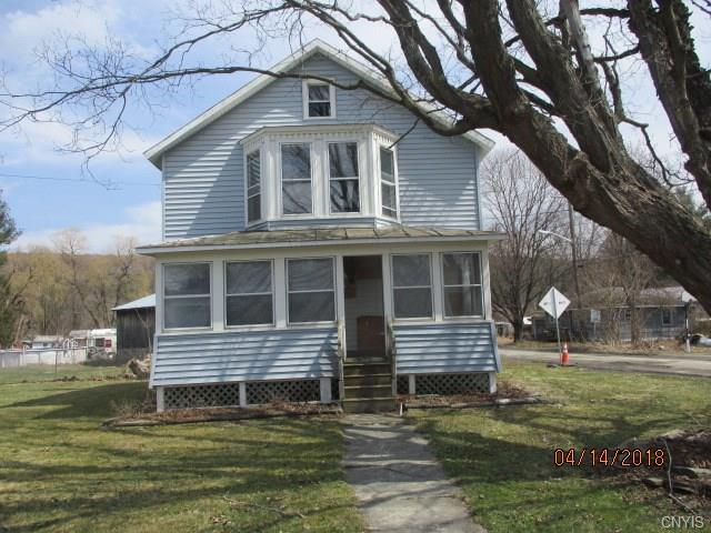 12470 State Route 38, Berkshire, NY 13736 (MLS #S1112900) :: Updegraff Group