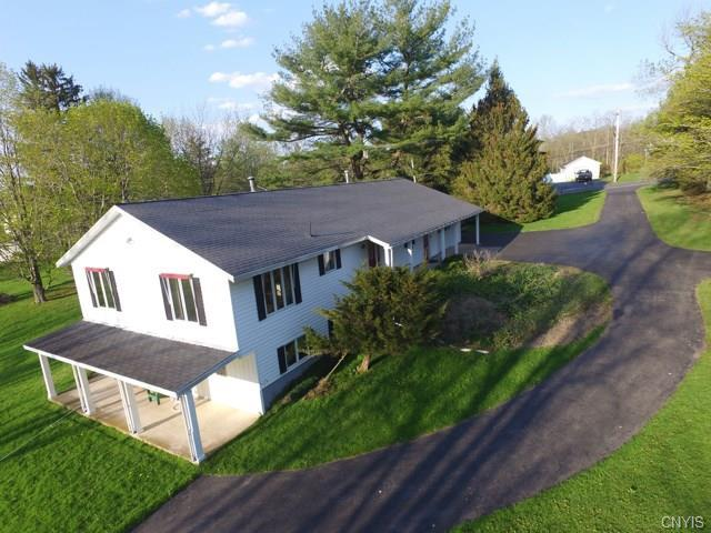 3725 County Route 57, Scriba, NY 13126 (MLS #S1115911) :: Updegraff Group