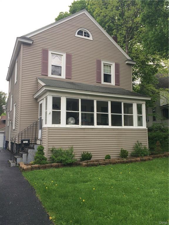 549 Velasko Road, Syracuse, NY 13207 (MLS #S1118472) :: BridgeView Real Estate Services