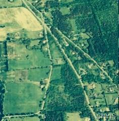 Parcel 1 S Ransom Road, Pompey, NY 13138 (MLS #S1123769) :: Robert PiazzaPalotto Sold Team