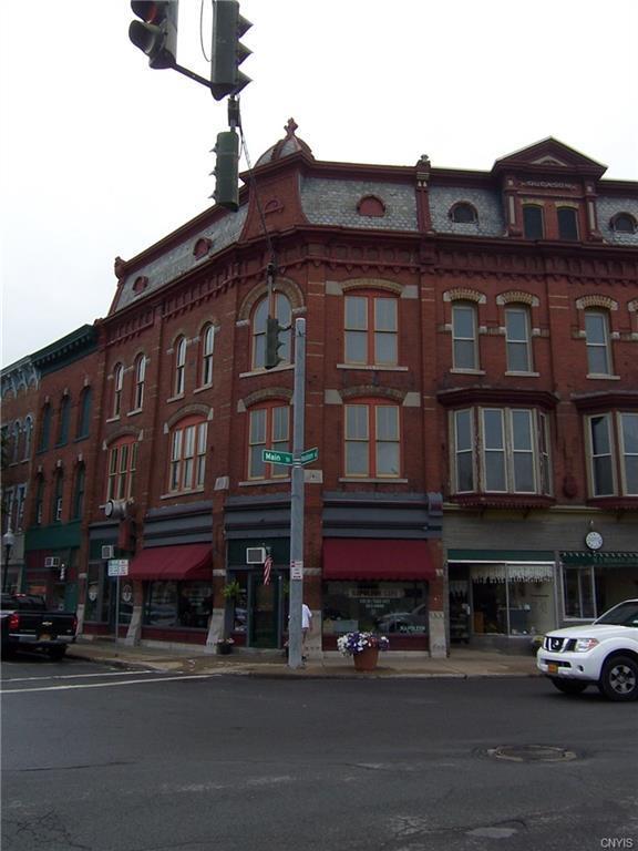 102 Madison Street - Photo 1
