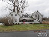 378 County Route 18, Hermon, NY 13681 (MLS #S1130707) :: Thousand Islands Realty