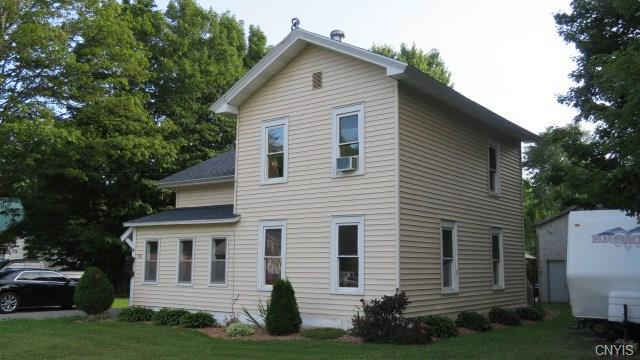3521 County Route 22, Orwell, NY 13144 (MLS #S1132874) :: The Chip Hodgkins Team