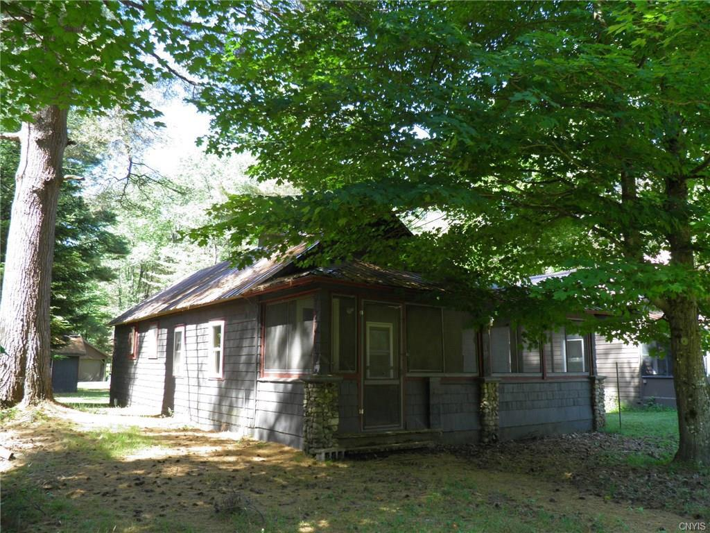 9441 Fenton House Drive - Photo 1