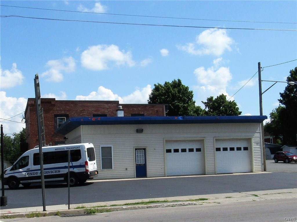 428 State Street - Photo 1