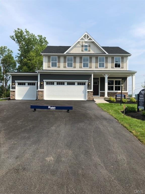 5500 Rolling Meadows Way, Camillus, NY 13031 (MLS #S1141653) :: The Chip Hodgkins Team