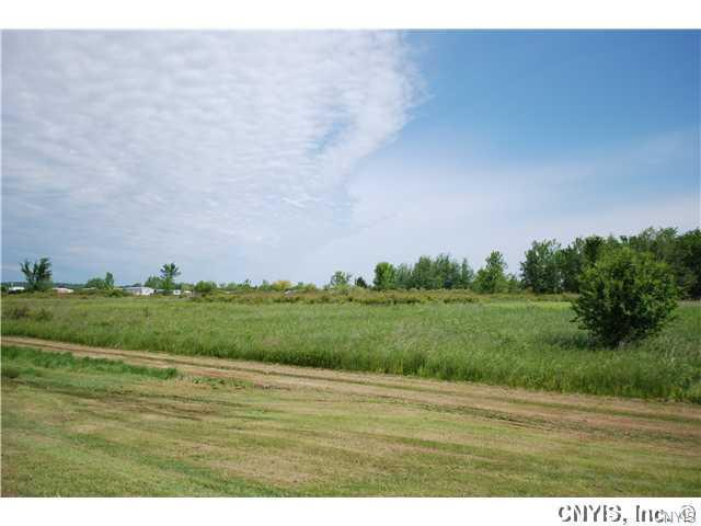 0000 State Route 12, Orleans, NY 13607 (MLS #S1143602) :: Thousand Islands Realty
