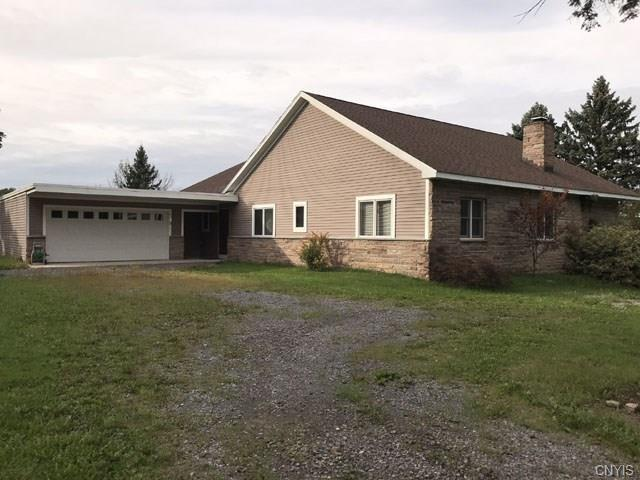 1763 State Route 173, Sullivan, NY 13037 (MLS #S1149461) :: The CJ Lore Team | RE/MAX Hometown Choice