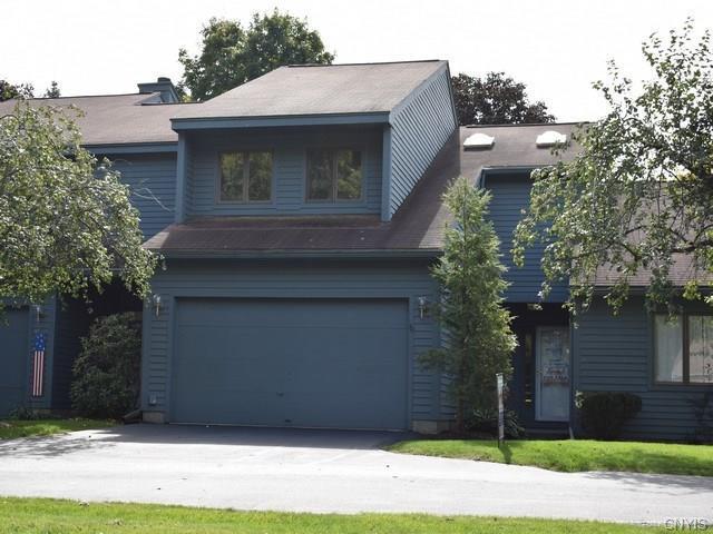 8164 Verbeck Drive, Manlius, NY 13104 (MLS #S1149579) :: BridgeView Real Estate Services