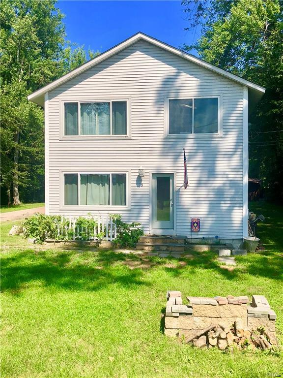 8 26th Street, Constantia, NY 13044 (MLS #S1150407) :: Updegraff Group