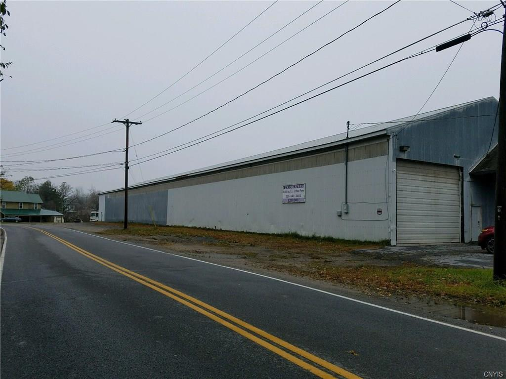 15 Depot Street - Photo 1