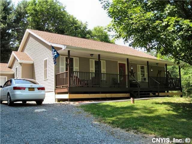37347 County Route 46, Theresa, NY 13691 (MLS #S1158242) :: Thousand Islands Realty