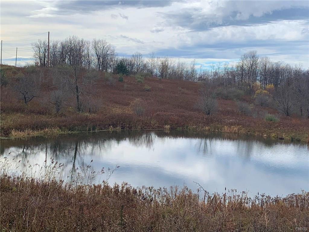 00 Twin Ponds Drive - Photo 1