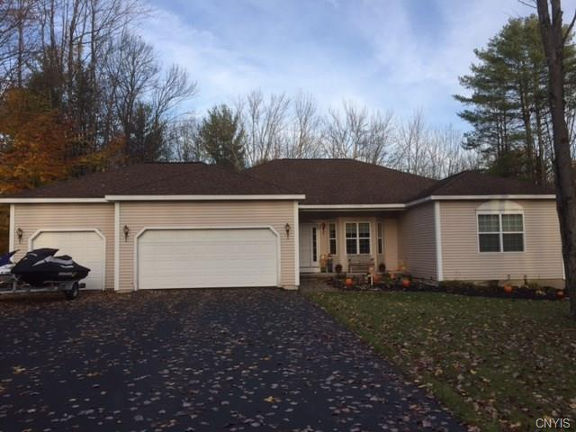 15 Normandy Circle, Hastings, NY 13036 (MLS #S1158462) :: Updegraff Group