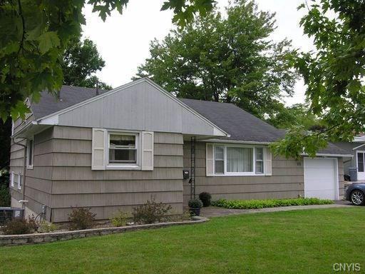 105 Terraceview Road, Dewitt, NY 13214 (MLS #S1159926) :: Thousand Islands Realty