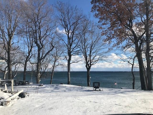 26984 Fire Road 5, Lyme, NY 13693 (MLS #S1161530) :: BridgeView Real Estate Services