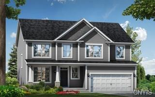 4754 Weller Hall Place, Clay, NY 13041 (MLS #S1169396) :: The Chip Hodgkins Team