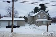 24990 Woolworth Street, Champion, NY 13619 (MLS #S1173085) :: Thousand Islands Realty