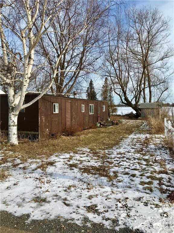 24520 Fire Road 26 N, Lyme, NY 13693 (MLS #S1174659) :: BridgeView Real Estate Services