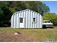 30 Page Brook Road, Triangle, NY 13862 (MLS #S1177332) :: Thousand Islands Realty