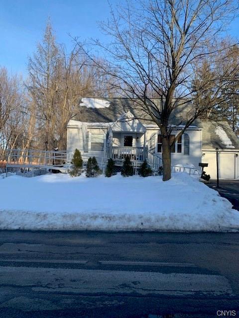 North Syracuse Village Cicero 312201 Real Estate Homes For Sale In