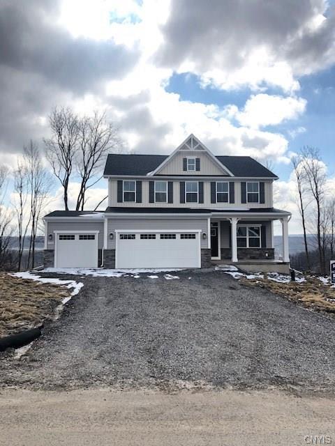 5510 Rolling Meadows Way, Camillus, NY 13031 (MLS #S1179598) :: BridgeView Real Estate Services