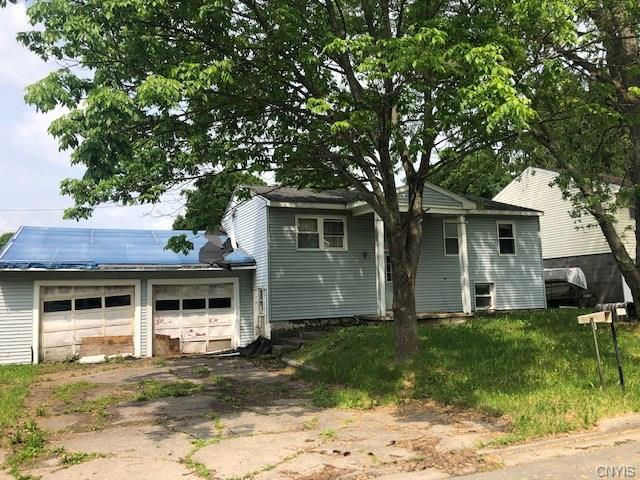 23 Fox Hollow Road, Cortland, NY 13045 (MLS #S1200070) :: Updegraff Group