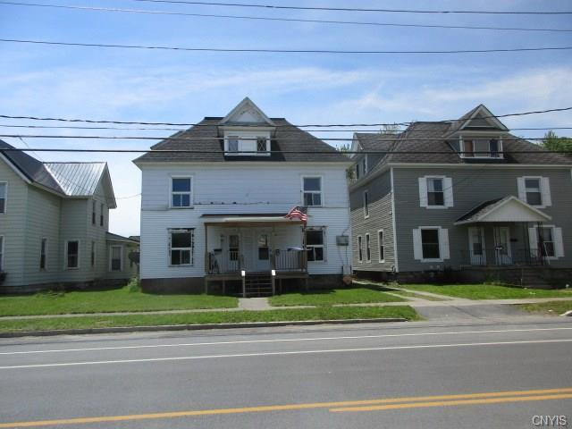 855 and 857 Main Street - Photo 1