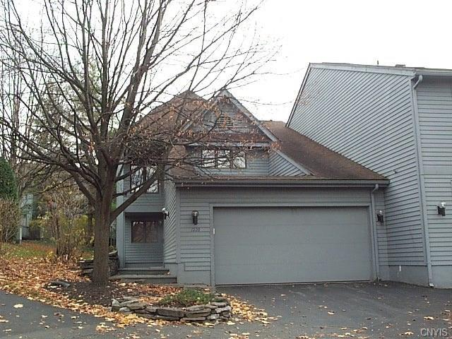 1220 James Street, Syracuse, NY 13203 (MLS #S1202836) :: The Glenn Advantage Team at Howard Hanna Real Estate Services
