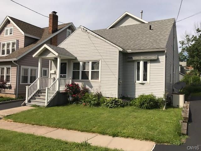 928 Wadsworth Street, Syracuse, NY 13208 (MLS #S1202983) :: The Glenn Advantage Team at Howard Hanna Real Estate Services