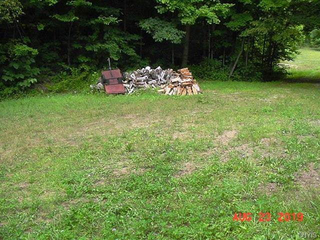 8006 Alpine Road, Pitcairn, NY 13648 (MLS #S1204379) :: BridgeView Real Estate Services