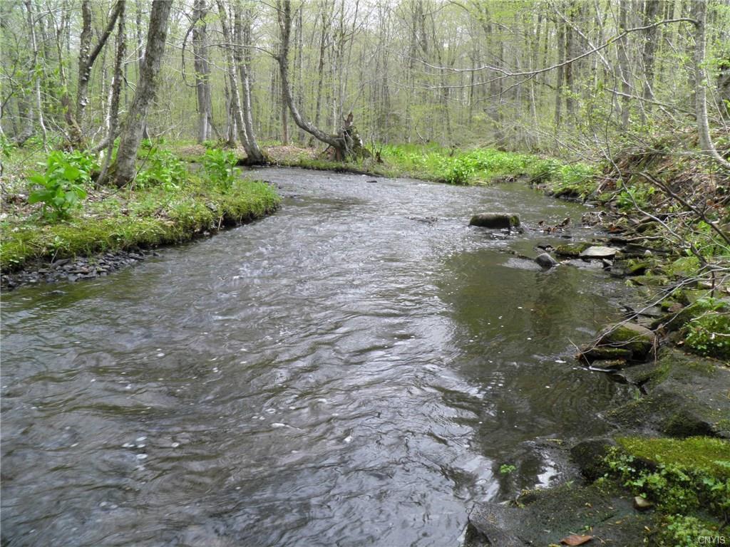 0 Mill Stream Road - Photo 1