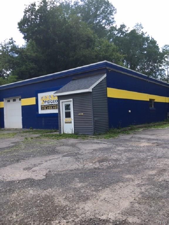 35 Aurelius Avenue, Auburn, NY 13021 (MLS #S1208056) :: Updegraff Group