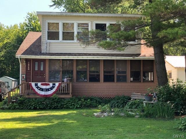 16780 Knobby Knoll Road, Hounsfield, NY 13685 (MLS #S1209563) :: 716 Realty Group