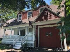 125 Butternut Drive, Dewitt, NY 13214 (MLS #S1210073) :: MyTown Realty