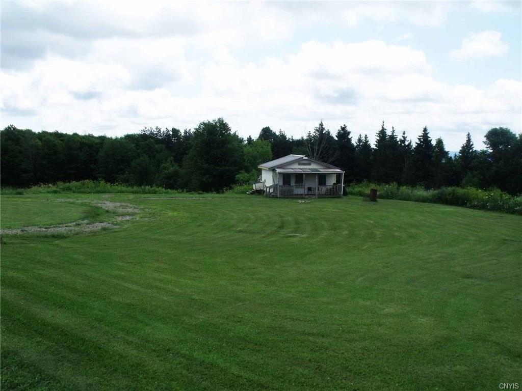 501 Grand View Drive - Photo 1