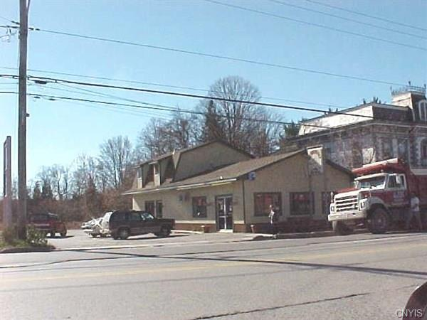 28-36 E Main Street, Eaton, NY 13408 (MLS #S1214273) :: The CJ Lore Team | RE/MAX Hometown Choice